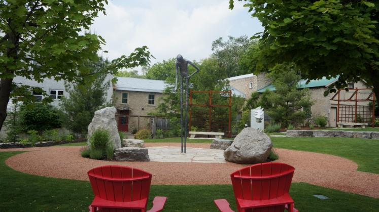 New-Elora-Green-Space-dedicated-Aug-9-2012-15698