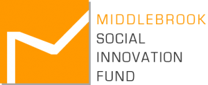 Middlebrook_Social_Innovation_Logo