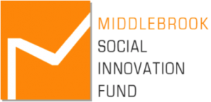 Middlebrook Social Innovation Fund at CWCF