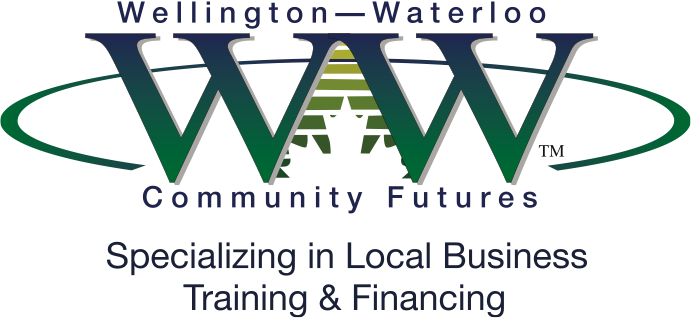 Wellington-Waterloo Community Futures Development Corporation