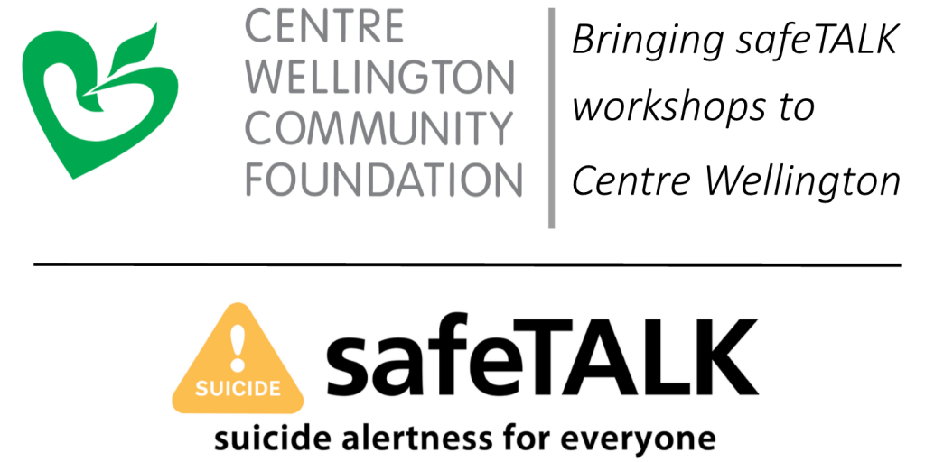 safeTALK Workshop June 23rd